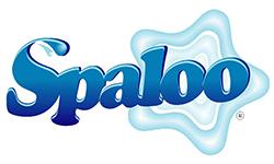 Spaloo Logo