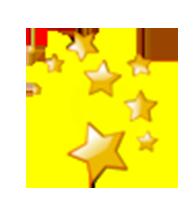 soft stars x204H-large