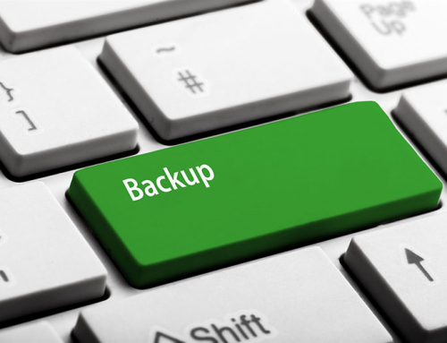 How to Backup Individual WordPress Posts Prior to Editing