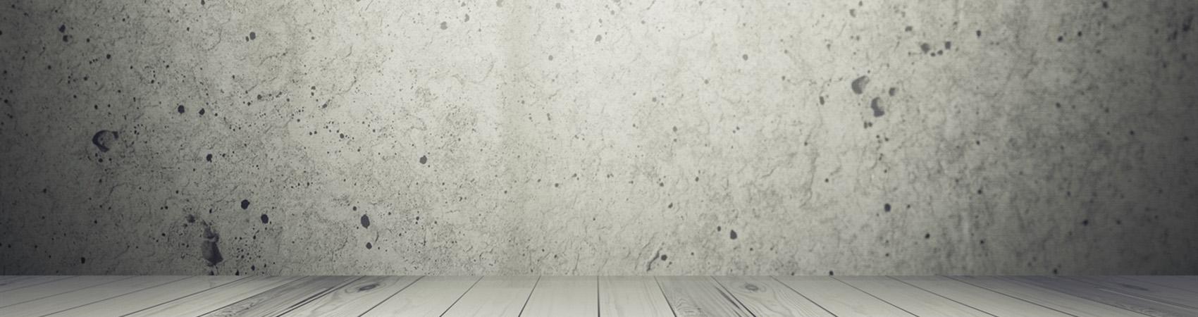 Grey Wall 1700×400