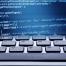 HTML Code 780W