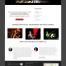Kirks Studio Home Page