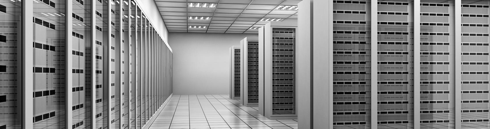 Server Room 1700×400